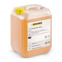RM 753 Środek do czyszczenia płytek gresowych i ceramicznych, 10l