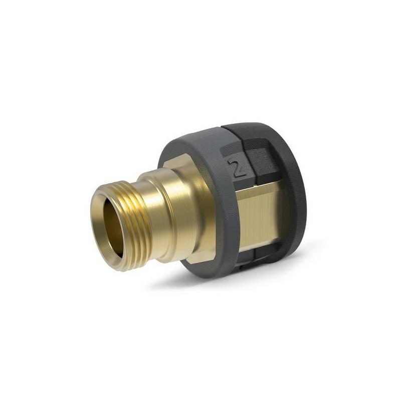 Adapter 1 M22AG-TR22AG