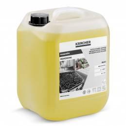 RM 81 ASF Aktywny, alkaliczny środek czyszczący, 10l