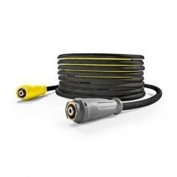 Wąż HP, 10 m DN 6, 300 bar, ze złączem AVS