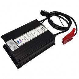 Akumulator- bateria żelowa 12V, 105 Ah