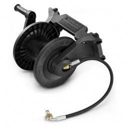Bęben na wąż montowany w HDS 5/12C - HDS 8/18-4 C
