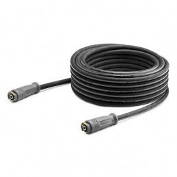 Wąż wysokociśnieniowy, standardowy, ID 8, 20 m, 315 bar. ANTI! Twist.