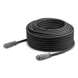 Standardowy wąż wysokociśnieniowy, ID 10, 25 m, 220 bar.