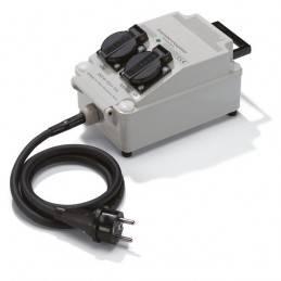 Ogranicznik prądu rozruchowego