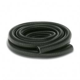 Zestaw montażowy -mocowanie węża FRV 30