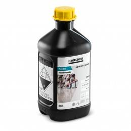 RM 69 ASF Alkaliczny środek...