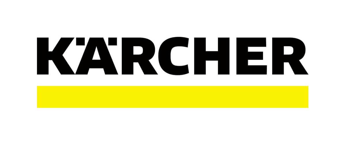 Logo Karcher.jpg