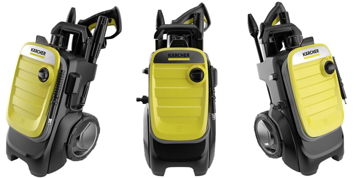 K-7-compact-new2_1.jpg